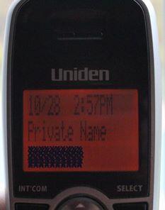 Donna-phone